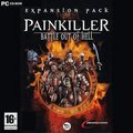Painkiller: Battle Out of Hell (PC) kody